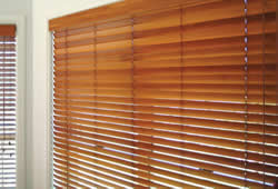 PLEATED BLINDS SYDNEY